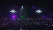 Symphogear Live 2018 XV Announcement Screenshot 7