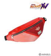 Amnibus Waist Bag 3