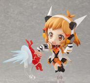 Hibiki Merchandise 3