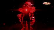 Hajikeru Hikari to Seigi no Sanka Trailer 2