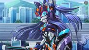Yume wo Utau Eiyū Screenshot 6