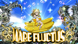MARE FLUCTUS.png