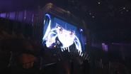 Symphogear Live 2016 Intro Screenshot 5