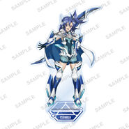 IGNITE Store Acrylic Stand Ver. Another (4)