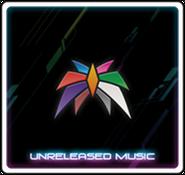 Xdu unreleased