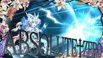 【戦姫絶唱シンフォギアXD UNLIMITED】ABSOLUTE†ZERO(マリア・カデンツァヴナ・イヴ)