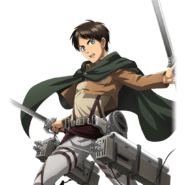 Eren 3