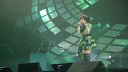 Symphogear Live 2013 Tegami Screenshot 5
