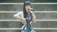 Symphogear Live 2018 Hadaka ni Natte… Natsu Screenshot 4