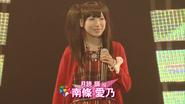 Symphogear Live 2013 Seiyuu Intro Screenshot 5