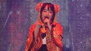 Symphogear Live 2018 Gekishō Infinity Screenshot 2
