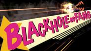 BLACKHOLE∞FANG