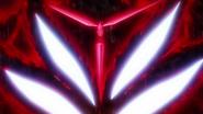 Maria's Ignite transformation 01
