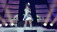 Symphogear Live 2013 Koi no Okehazama Screenshot 3