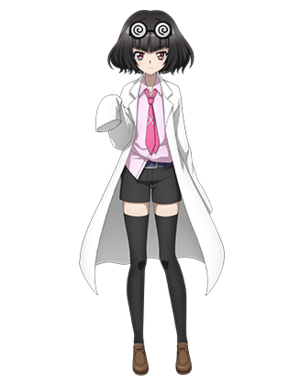 Shirabe (Another) Full Body.png
