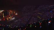 Symphogear Live 2016 Hajimari no Babel Screenshot 5