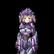 Hibiki Another Elekleid 2