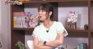 Monthly Bushiroad TV with Senki Zesshō Symphogear 4