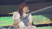 Symphogear Live 2013 Fushicho no Flamme Screenshot 7
