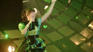 Symphogear Live 2013 Tegami Screenshot 7