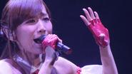 Symphogear Live 2016 Hōkago Key Holder Screenshot 4