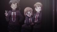 Komichi, Yuki, Otome in G 08