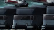 Anti-LiNKER AXZ 01