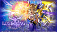 LOST SONG Final Event