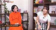 Monthly Bushiroad TV with Senki Zesshō Symphogear 36