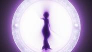 Miku's Transformation in XV 02