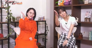 Monthly Bushiroad TV with Senki Zesshō Symphogear 22