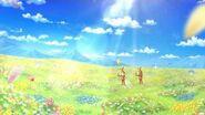 【戦姫絶唱シンフォギアXD UNLIMITED】DVERGR†DEARSPACE(セレナ・カデンツァヴナ・イヴ)
