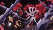 Symphogear GX Episode 12 04