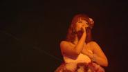 Symphogear Live 2013 Waikyo Senshoujing Screenshot 4
