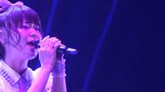 Symphogear Live 2016 Waikyō Shénshòujìng Screenshot 3