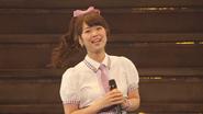Symphogear Live 2016 Hidamari Memoria Screenshot 2