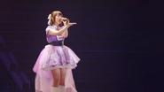 Symphogear Live 2018 Kaban no Kakushigoto Screenshot 6
