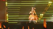 Symphogear Live 2018 Makenai Ai ga Koko ni Aru Screenshot 5