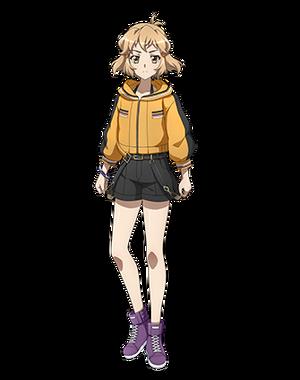 Hibiki (Another).png