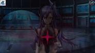 Senkaku no Kyōryokusha・Recapture Operation Screenshots 5