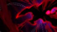 Mechvaranus Devastator Transformation 5