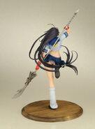 Ikkitousen-kanu-unchou-huge-figure-by-daiki-kougyou-004-468x637