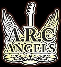 Senrankagura arc angels.jpg