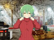 Hikage - New Link 13