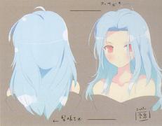 Hyou-ou Yumi
