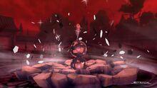 Naraku-Hell Fall.jpg
