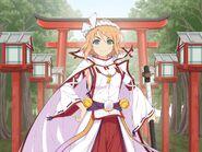Hanabi - New Link 02