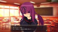 ShinobiRefle-Senran-Kagura-3