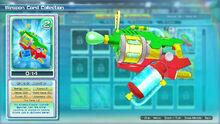 Splish-splash-screenshot-2A.jpg