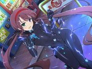Ryoubi - New Link 20